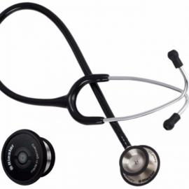 Fonendoscopio Riester DUPLEX 2.0