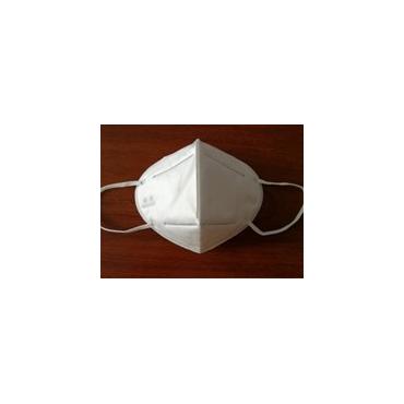 Mascarilla Proteccion KN95 FFP2. Caja 20 un. ( 3€ la un.) - Envio 24H