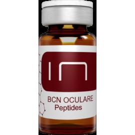 BCN Oculare - Peptides